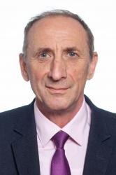 Кожемякин Вячеслав Вячеславович