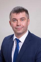 Кузнецов Денис Иванович