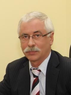 Кузнецов Илья Леонидович