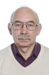 Кучинский Дмитрий Михайлович