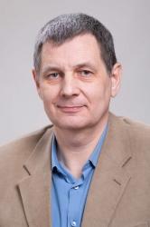 Миронов Михаил Юрьевич