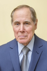 Сеньков Алексей Петрович