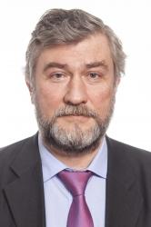 Смирнов Александр Анатольевич