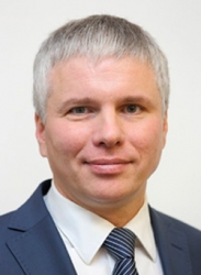 Дорофеев Владимир Юрьевич